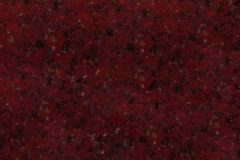 african_red