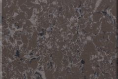 bq9360_titanium_brown