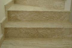 escada-de-marmore-5