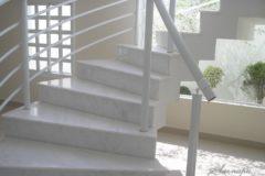 escadas-com-marmore-11