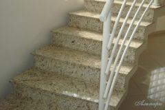 escadas-com-marmore-13
