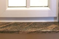 fonsterbank-marmor