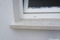 granitne-klupcice-mramorne-klupice-stepenice-kamene-obloge-3d-slika-72336836