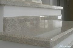 granito-branco-15