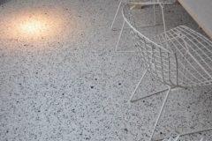 granito-vloeren4