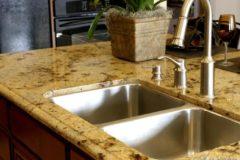 kitchen-renovations-g-kitchen4