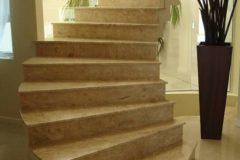 marmore-bege-bahia-escada3
