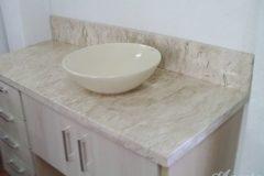 marmore-travertino-peca-marmores7