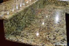 natural_granite_modern_stairs_634657136310158552_7