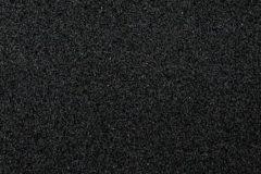 padang_dark