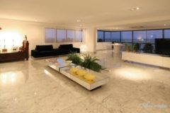 piso-de-marmore-carrara-14