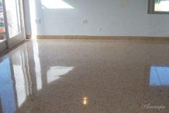 pulido-pisos-marmol-mosaico-56773_052014-f
