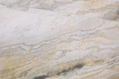 quartzite_gialla