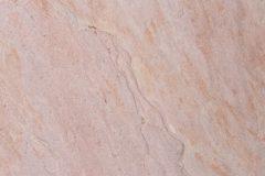 quartzite_pink