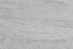 quartzite_white