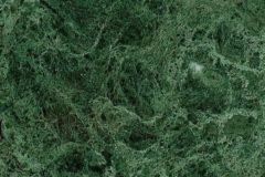 verde_india