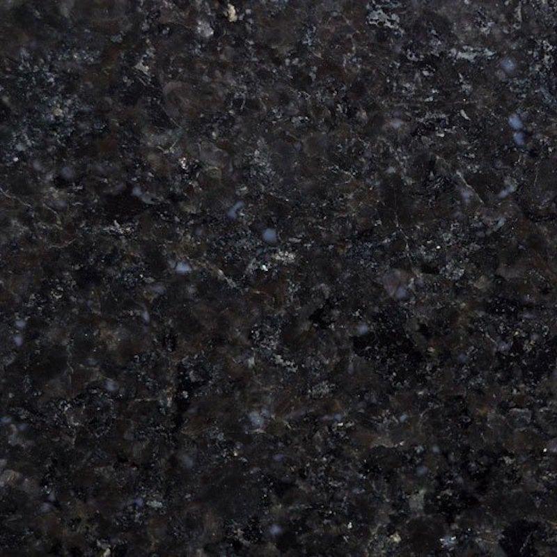 Гранит Black Pearl